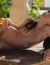Caprice,Fucking Perfection,Imagine having sex with one of the most beautiful women in the world in an idyllic Mediterranean setting!